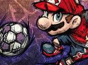 Odio Mario Bros