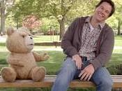 """frases """"Ted"""""""