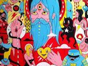 nombre Kopimi: breve mirada nueva religión.