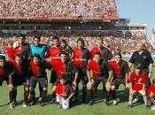 Equipos históricos: Newell's 2004, último leproso campeón