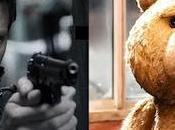 Universal confirma secuelas para 'Ted' Legado Bourne'