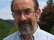 laboratorio-ICMAT Nigel Hitchin fomenta colaboración entre Oxford ICMAT