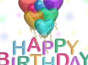 Happy birthday baby!!!!!!!!!