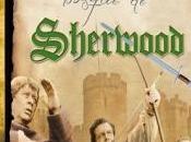 Aventuras menor: espada bosque Sherwood, Terence Fisher para completistas.