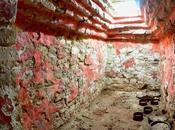grupo arqueólogos entra tumba unos 1.500 años Palenque