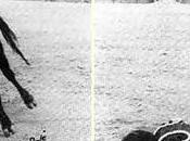 Soto Vargas recuerdo, Antonio Lorca