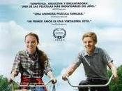 Noches Cine (2): Flipped
