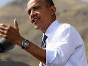 Obama victorioso