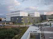 Histórico cambio generacional Hospital Sant Joan
