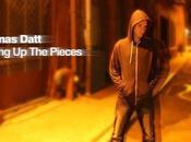 'Picking Pieces', trance según Thomas Datt
