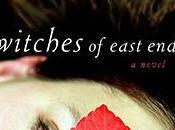 "Jenna Dewan elenco ""Witches East End"""