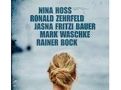 Premios Cine Europeo: Parte