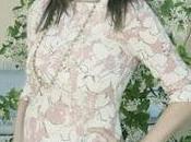 Laura Pausini anuncia embarazo Facebook
