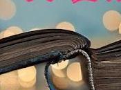 Días...30 Libros: Libro Favorito