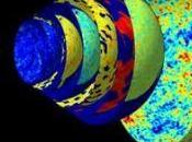 Nuevo estudio sobre energía oscura cuantifica existencia 99,99%