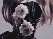 Pinturas Heidi Yardley