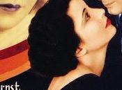 ladrón alcoba (1932)