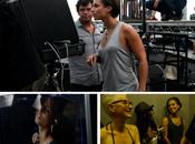 Alicia Keys pasa diseño