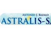 Días Astralis: Entrevista Antonio Bazalo