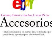 Adicta Ebay Lista vendedores consejos