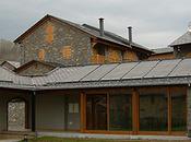 Calentadores solares para piscinas temperadas, aliado ecológico eficaz