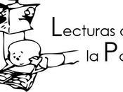Lecturas desde Parada (29); cómics quedaron tintero