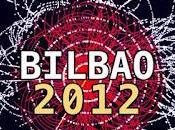 Amazings Bilbao 2012: Ciencia... muchas Matemáticas
