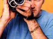 Directores Estatus Culto: Quentin Tarantino