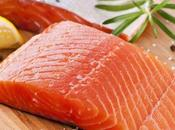 omega-3 asocian menor riesgo cardiovascular