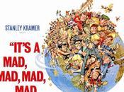 mundo está loco, loco... leyes absurdas mundo.