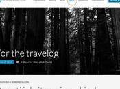Crea Blog minutos WordPress