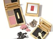 Beautiful color shadow Elizabeth Arden