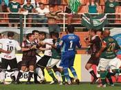 Brasileirão 2012 Capítulos XXIV