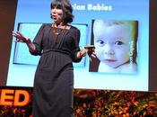 (Vídeo) Alison Gopnik: ¿Qué piensan bebés?