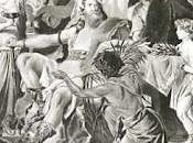 reyes bárbaros Nochebuena semanal