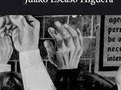 Incierto amanecer Juako Escaso Higuera