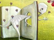 Lecturas temáticas: libros breves intensos