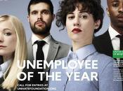 Benetton Busca Desempleado