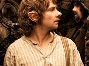 """esperado tráiler inesperado viaje Hobbit"""""""