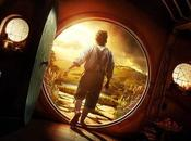 "Nuevo Espectacular Trailer Hobbit, Viaje Inesperado"" (2012) Peter Jackson..."