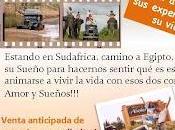 Zapp Argentina