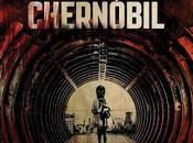 Crítica cine: 'Atrapados Chernóbil'