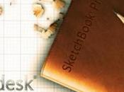 Autodesk anuncia concurso estudiantil Panorama 2012