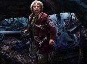 Hobbit', espectacular esperado trailer nueva trilogía épica