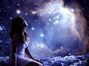 Sueños Fantasías