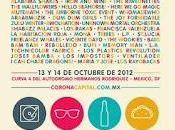Corona Capital Music (México)