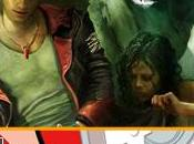 Nuevo trailer Devil Cry, Ninja Theory