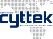 Diplomado CyberSecurity Venezuela varios países América