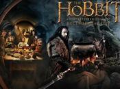 "Nuevo trailer ""The Hobbit: Unexpected Journey"""