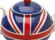 Participantes. Sorteo 'Semana British'